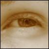 pic#eye