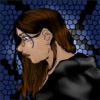jenni_the_odd userpic