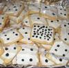 vamysteryfan: lucky cookies