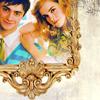 Lupin, HP