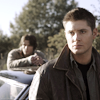 a long, storied career of dumb and crazy: sam & dean 4
