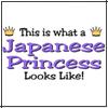 tc_anime userpic