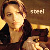 ridin' the star mile: vala-steel