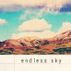 basement_liz: clouds