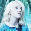smallgirl userpic