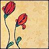 kelpie667 userpic