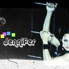 Jennifer (alias cast collection)