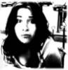 n0_lie userpic
