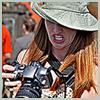 Camera Confusion