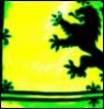 wegotta userpic