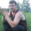 d_fedj userpic