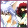 animecreature userpic