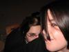 maura_ispsycho userpic