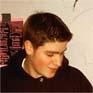 chokemyheart userpic