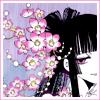 thoughtful yuuko