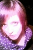 mintghost userpic