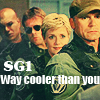 pataka02: sg1 way cooler than you