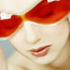 очки-оранж