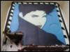 cake, nagel