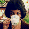 milk_bubble_tea userpic