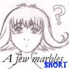 Selphie/marbles