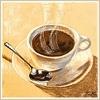 Квина: чай