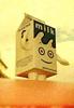nermil userpic