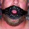 chubbyhog userpic