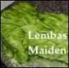 Lembas Maiden