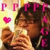 se_sama userpic