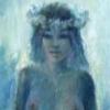 linailin userpic