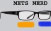 METS NERD