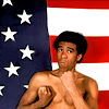 comedy | Richard Pryor