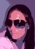 natalia_nlo userpic