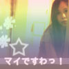 daifuku_love userpic