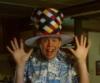 Aloha Joe/Minty Pineapple Entertainments: Behatted Fool