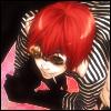 kayleechan userpic
