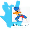 ciage: Donald Duck