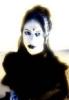 cathybat userpic
