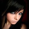 miranda_north userpic