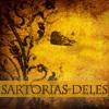 sartorias-deles