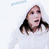 aia_antarctica