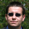 iconoclasticity userpic