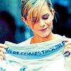 catatouille XD: Emma Underwear