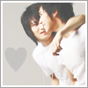 anre07 userpic