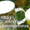 Bimo: Mug_collectors