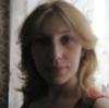 prostokatja userpic