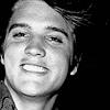 Dorothhy: Elvis :D