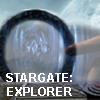 starg8_explorer userpic