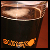 SunspotBeer